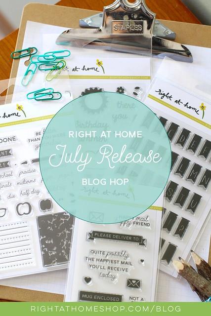 july-release