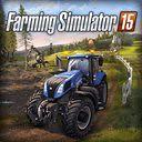EP4133-CUSA01565_00-FARMINGSIMULAT15_en_THUMBIMG