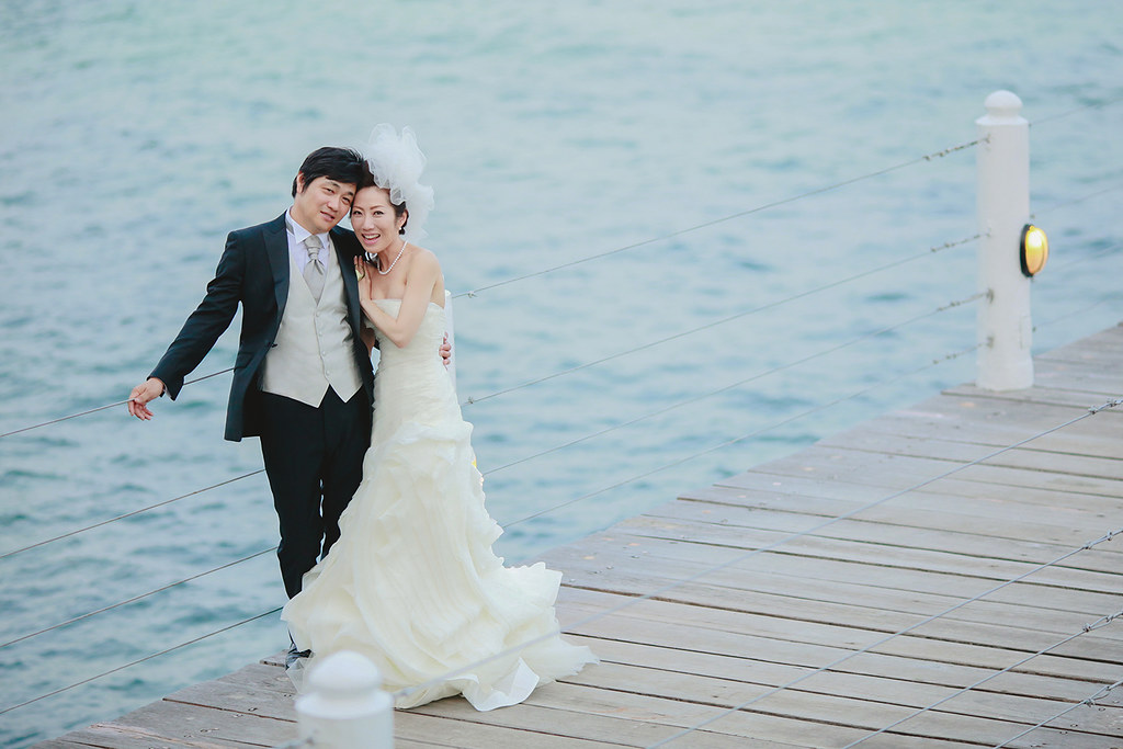 Shangrila Mactan Destination Wedding, Cebu Wedding Photographers