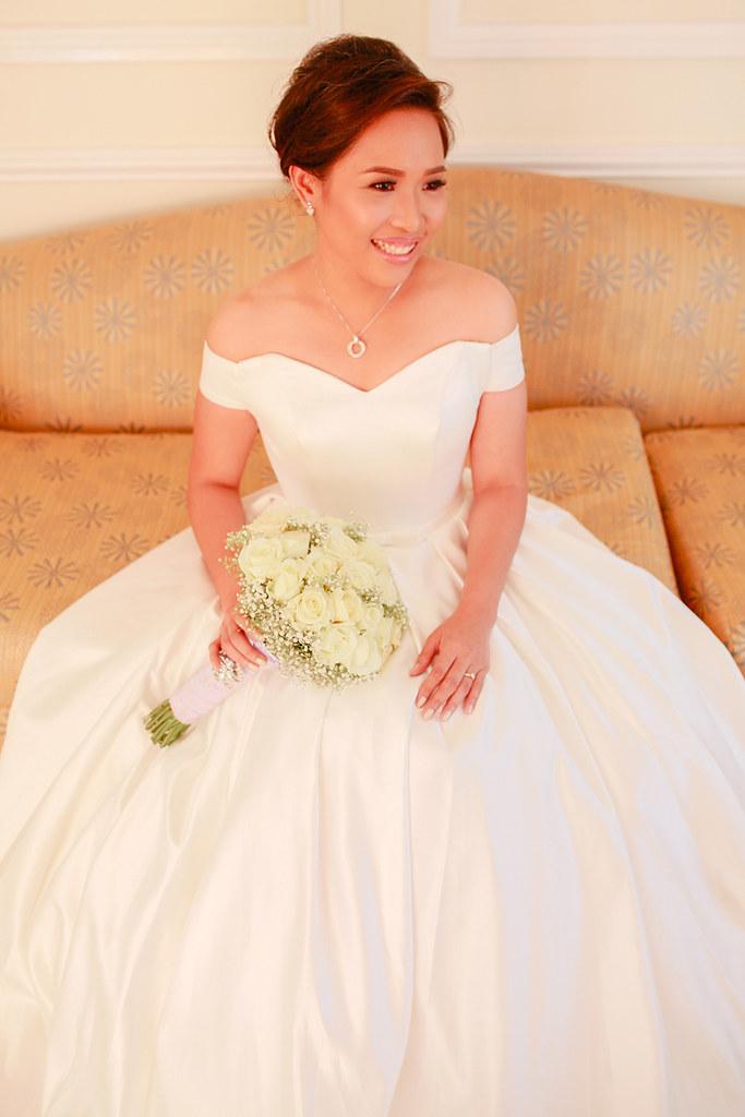 Cebu Destination Wedding Photographer, cebu wedding photographer videographer