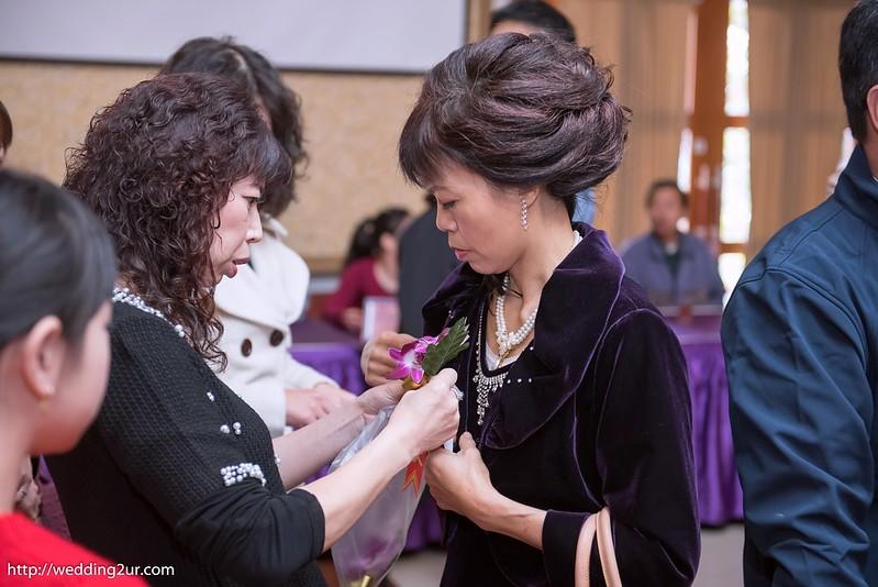 [婚攝]@港南風景區餐廳_087肇康&嬿蓉 訂結婚宴