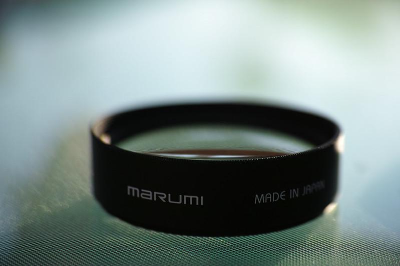 Sigma DP3 Merrill (volle Auflösung - full resolution)