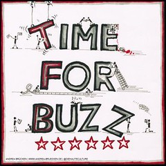 Timeforbuzz