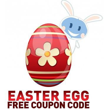 easter egg hunt | Konga Access | Flickr