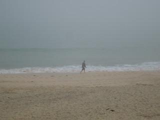 15 05 23 Day 19 (12) Porthmeor Beach