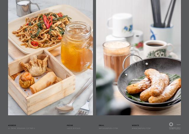 portfolio makanan33.jpg