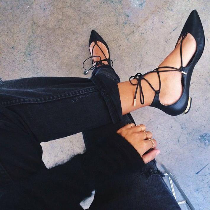 lace up shoes05
