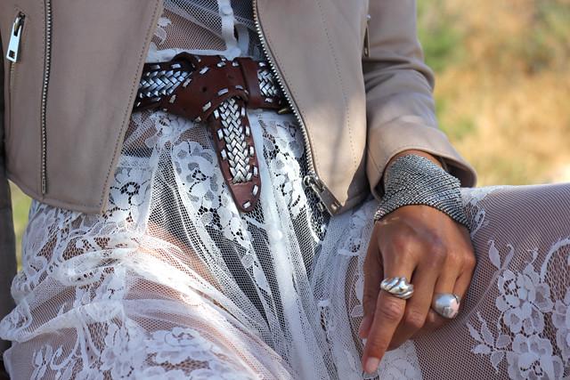 maje dress coohuco 15