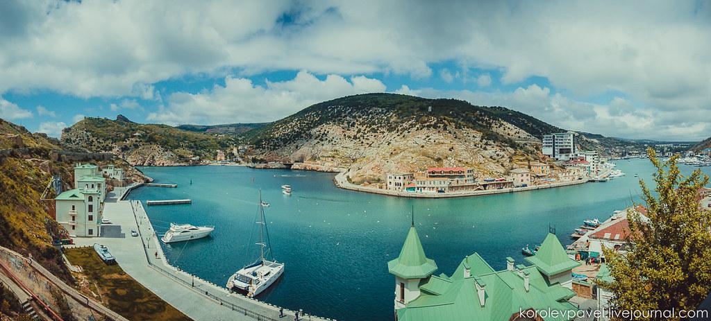 Crimea-103