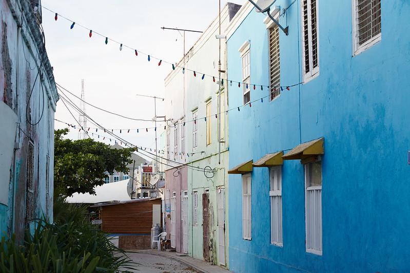 Curacao_0378