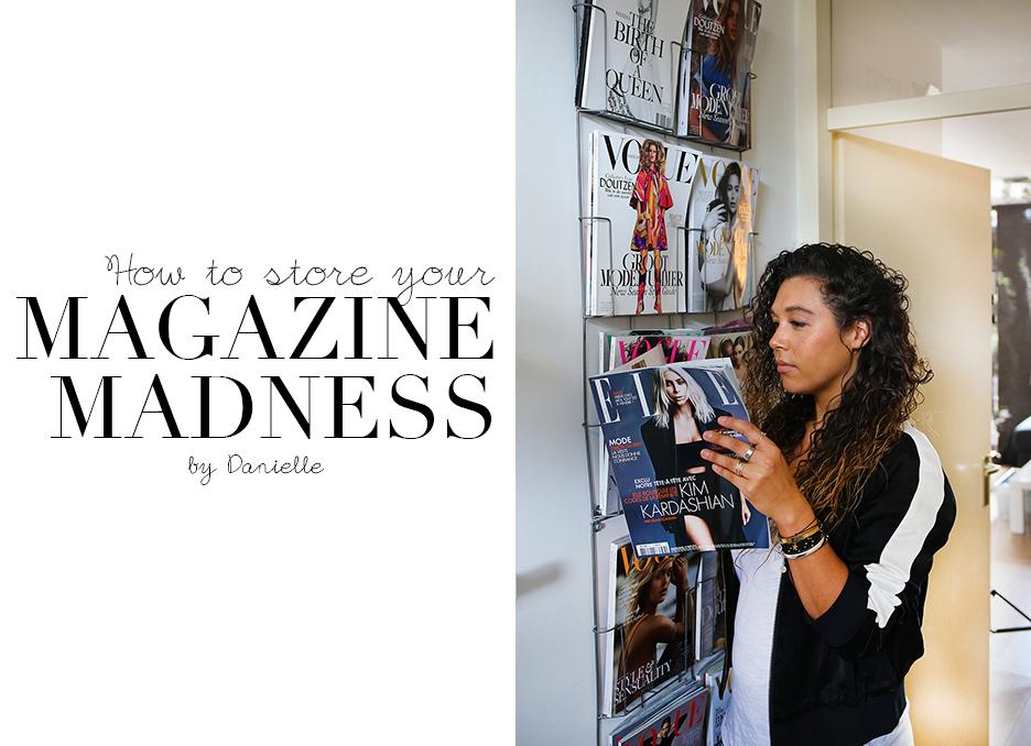 POSE-magazine-madness-linterior-1