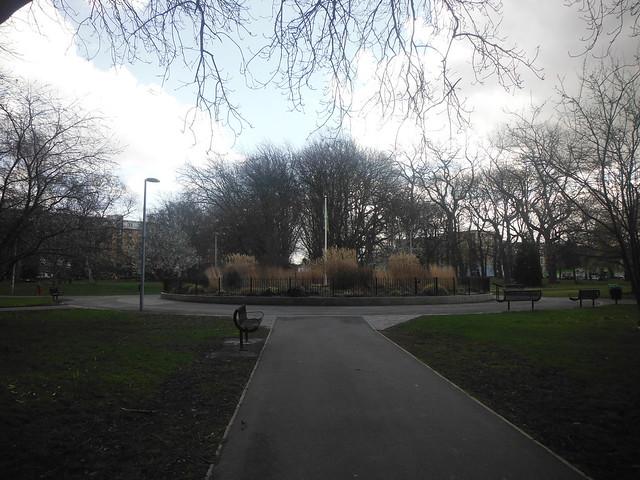 Whitworth Park 3