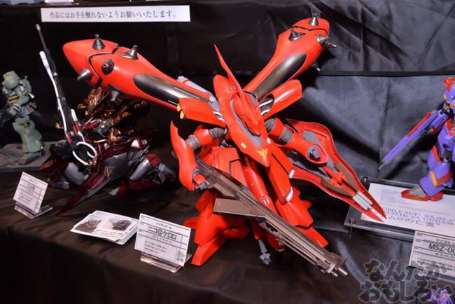 Shizuoka-Hobby-2015-127