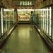 Day 082/65 - Fish