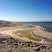 West Shore, Salton Sea