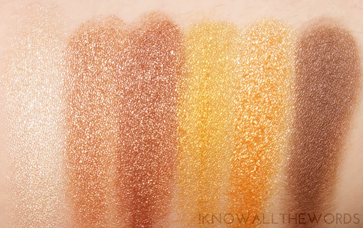 essence all about sunrise eyeshadow palette (2)