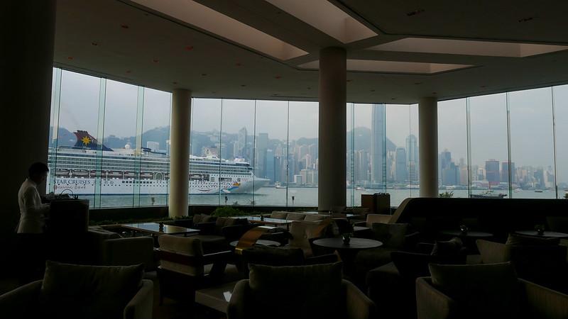 28801833665 2717421dda c - REVIEW - Intercontinental Hong Kong (Deluxe Room)