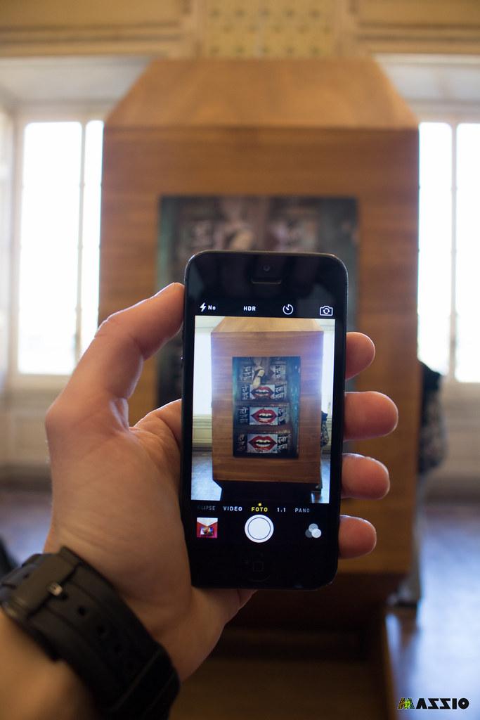 Mostra di Steve McCurry (Monza) | Visit --> INSTAGRAM | WEB ...