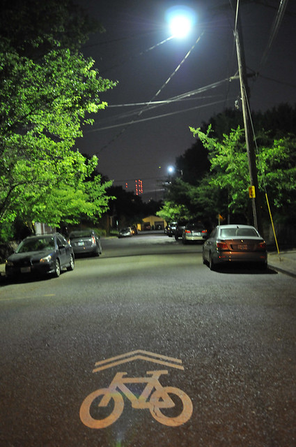 Streetlight comparisons-4.jpg