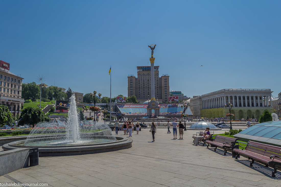 Фоторемиксы_Киев-20