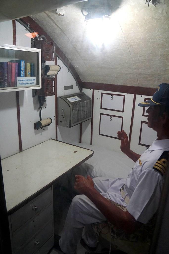 Kursura submarine museum - vizag - visit-011