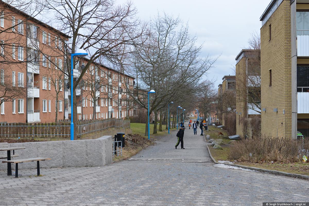 Rinkeby_Stockholm_Sweden-50