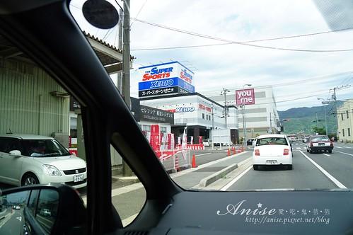 日本租車自駕旅遊-鳥取島根TOYOTA Rent a CarDSC_0018