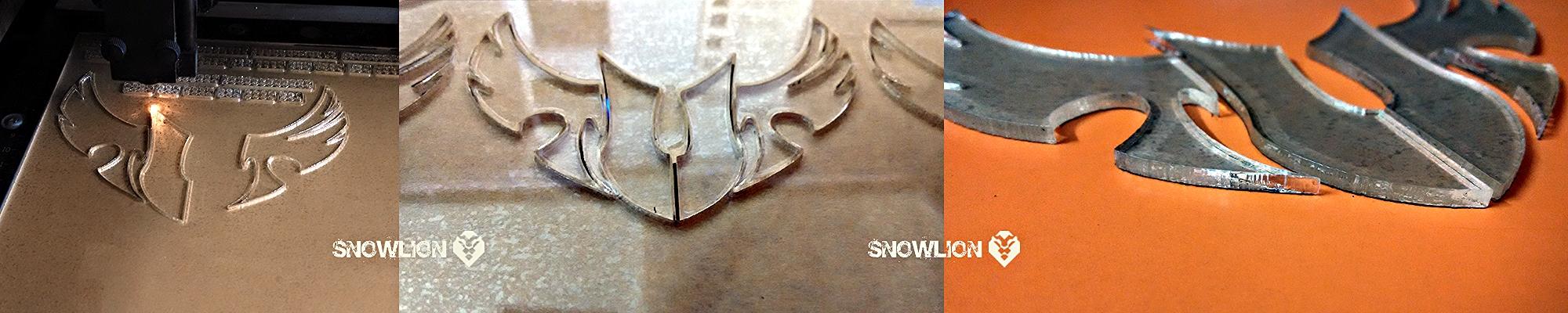 snowlion73