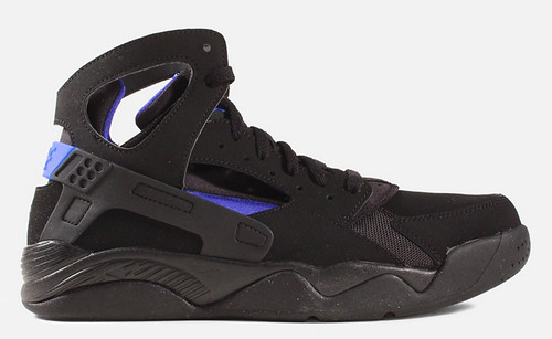 30 Sneakers You Wouldn't Expect 3