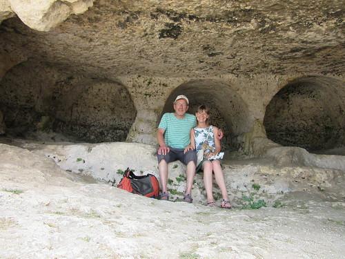 2015-sicilia 239 siracusa-parco archeologico della neapolis