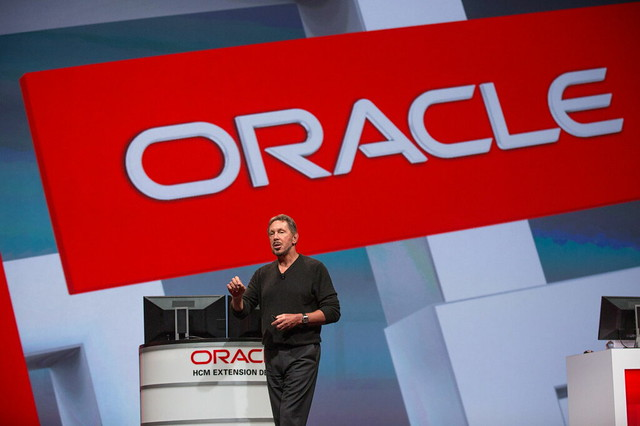 Larry-Ellison-CTO-Oracle.jpg