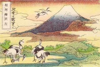 japonjapon007