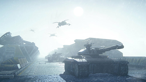 Planetside2_Game_006_Screenshot