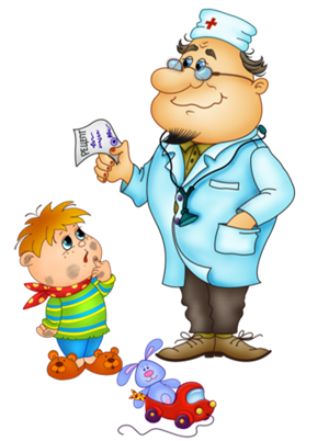 Картинки по запросу медицина в доу картинки