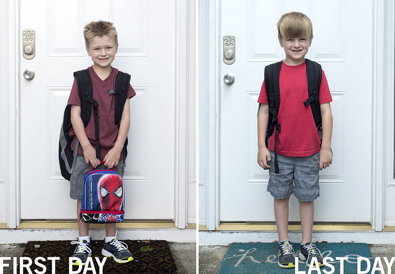 Cayden_FirstLastDay1st