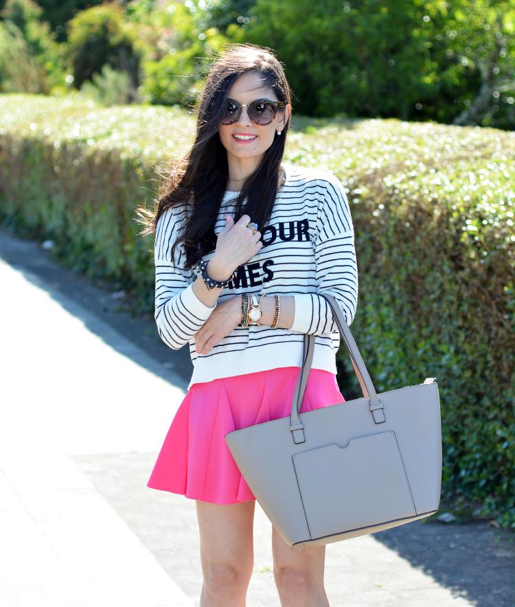 zara_ootd_outfit_como_combinar_asos_choies_mango_06