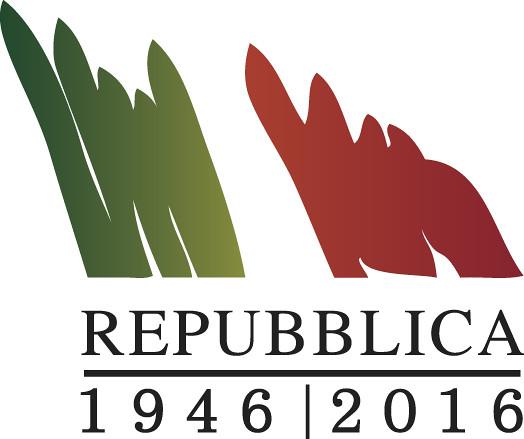 Festa della Repubblica 2016 31.05.2016