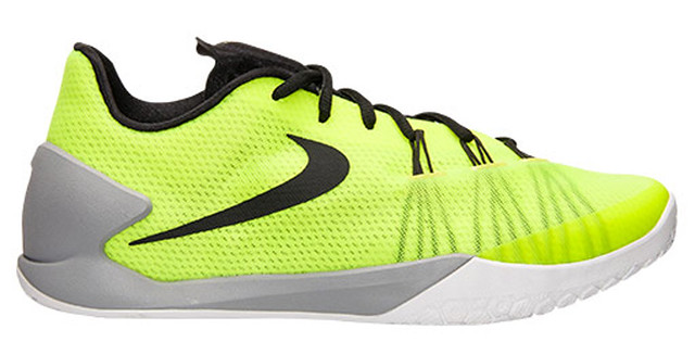 30 Sneakers You Wouldn't Expect to Be on Sale Right Now 2