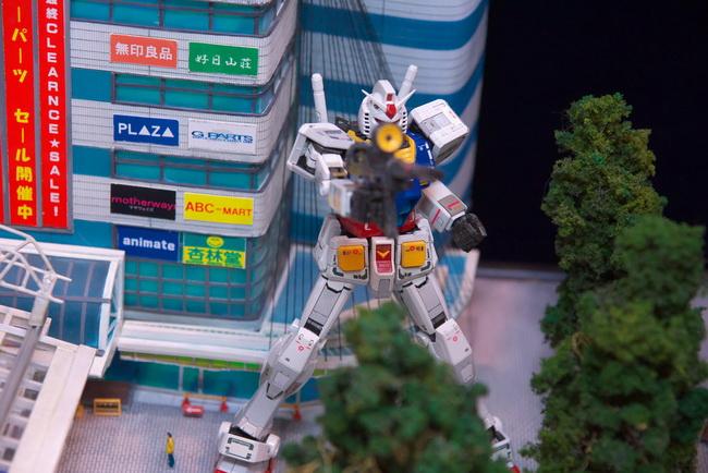 Shizuoka-Hobby-2015-216