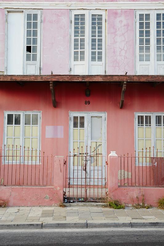 Curacao_0394