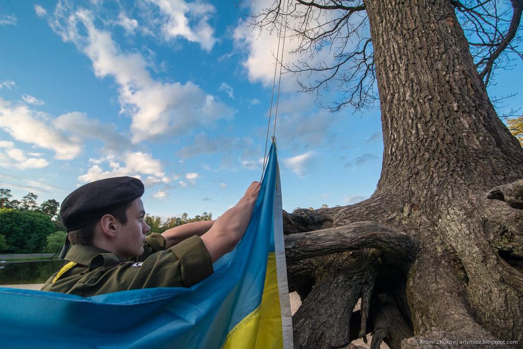 Sviato Vesny, Kyiv, 2015-21.jpg