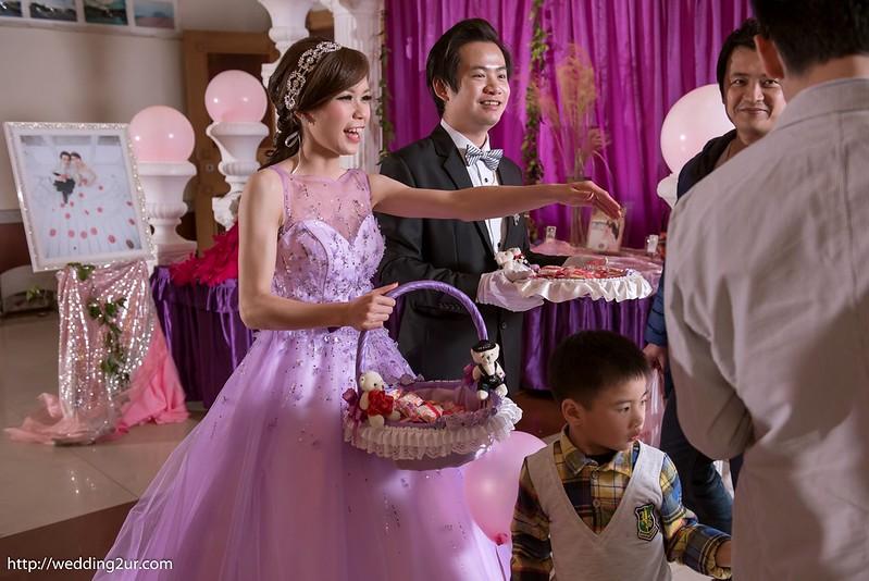 [婚攝]@港南風景區餐廳_124肇康&嬿蓉 訂結婚宴