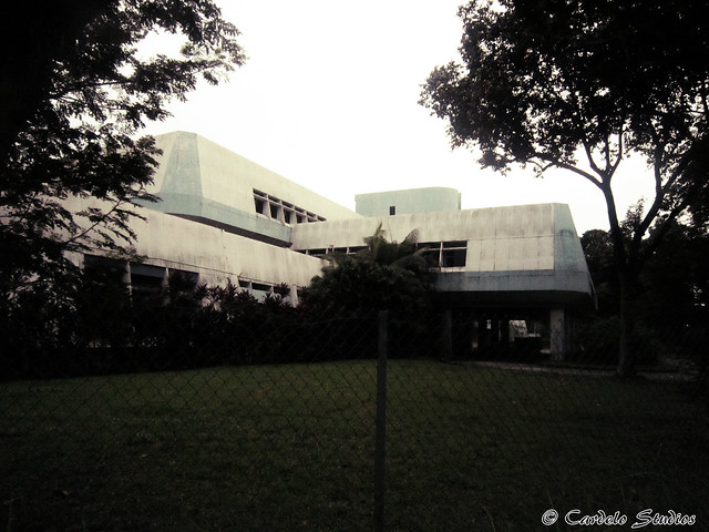 Former Pioneer Junior College 02