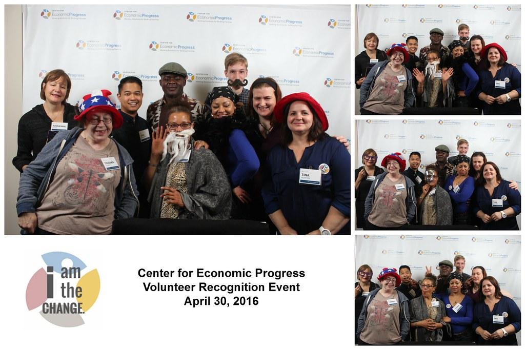 2016_04_30_104755 | Center for Economic Progress | Flickr