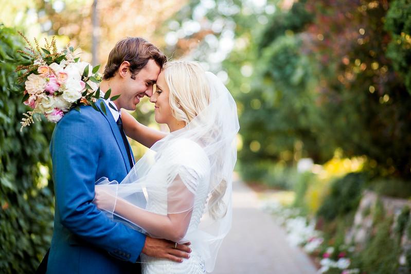 kambree bridals-75