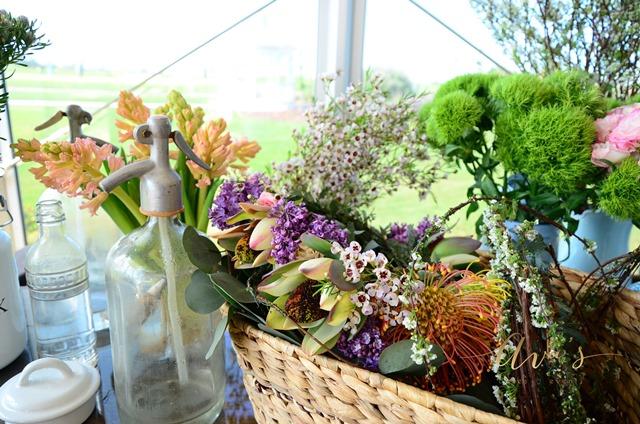 activity.floral bar (32)