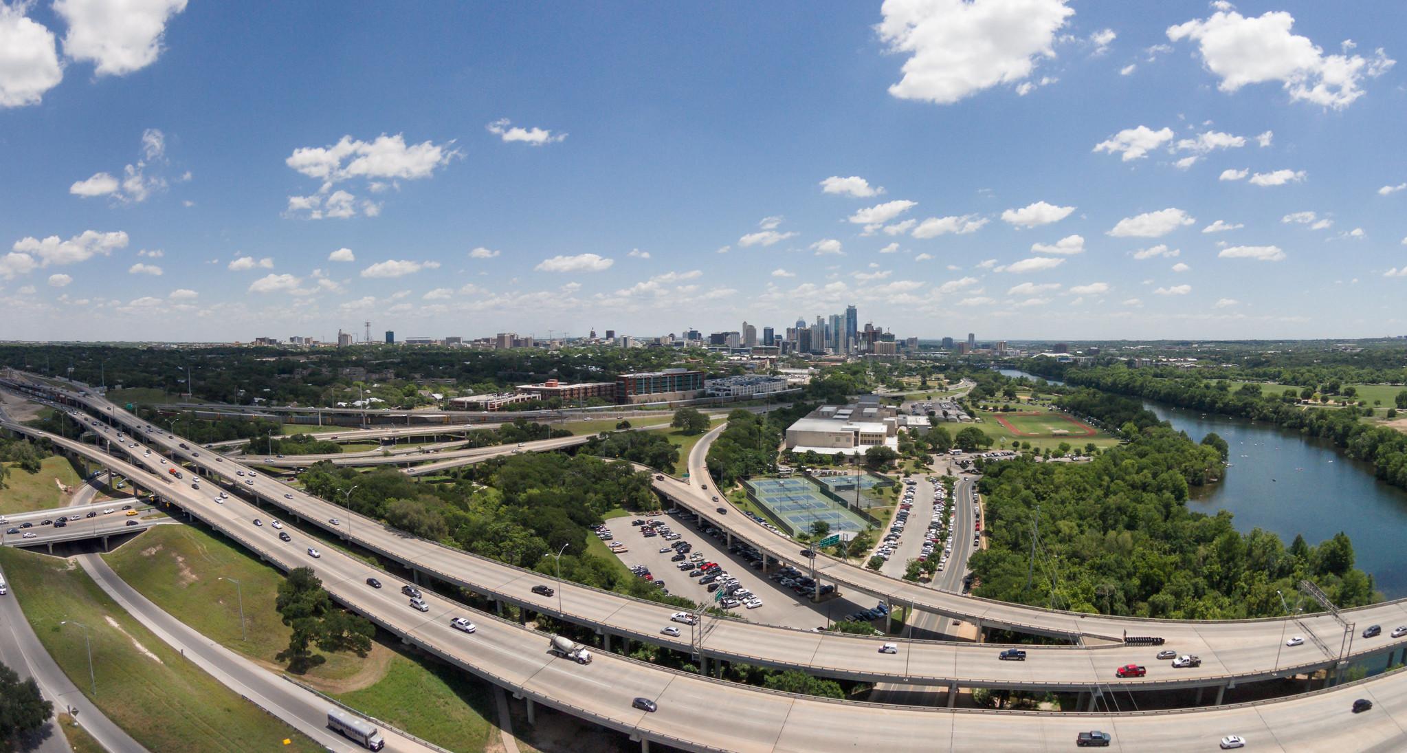 Intelligible Austin enterprises rumble strip can
