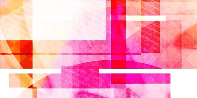 RBF_lgtex_industrial_1_013