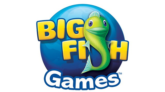 Big-Fish-Games