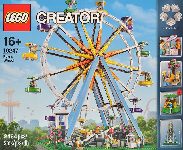 10247 Ferris Wheel